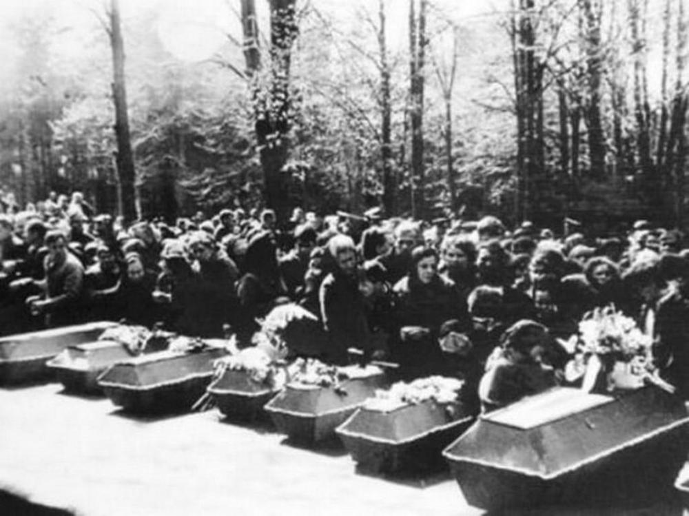 1972年斯韦特洛戈尔斯克幼儿园坠机事件2