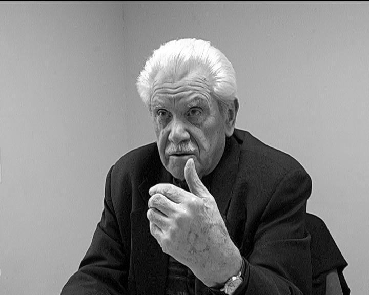 阿纳托利·切尔尼亚耶夫