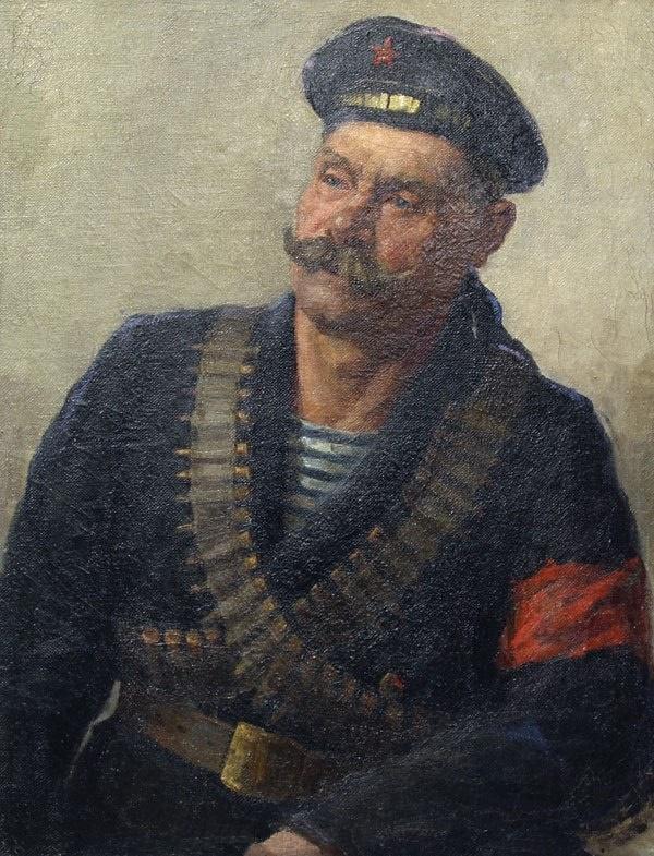 叶夫多基姆·奥格涅夫